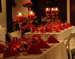 wedding center design ideas wholesale glass vases floral vases wedding