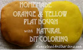 creative inspiration how to make yellow food coloring to all