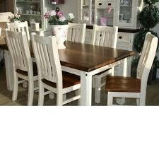 Cream Kitchen Table Cream Kitchen Table Saveemail On Sich - Cream kitchen table
