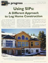 mountain home designs alpenglow designer series kit homes