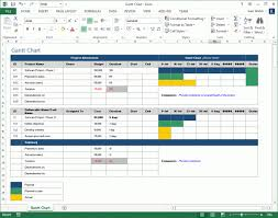 excel fitness workout calendar template monthly spreadsheet ms