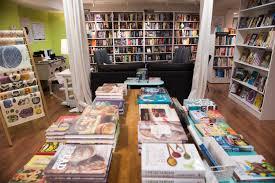 Barnes And Noble Salisbury Md Washington Bookshop Is Part Of Independent Bookstores U0027 Comeback