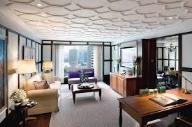 Living Room Furniture Hong Kong Mandarin Oriental Hong Kong Rooms