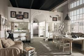 Schlafzimmer Komplett Ohne Zinsen Finke Küchen Komplettservice