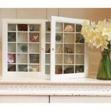 small curio cabinet with glass doors wall units best wall mounted curio cabinet decor wall mounted