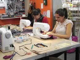 cours de cuisine zodio atelier couture initiation zôdio
