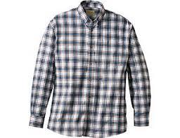 Most Comfortable Flannel Shirt Men U0027s Flannel Shirts