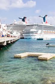 best 20 carnival dream ship ideas on pinterest carnival cruise