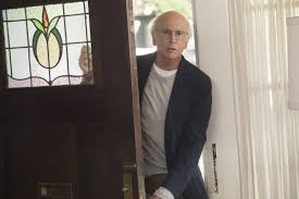 larry david still causing chaos on curb your enthusiasm time