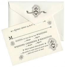 wedding invitations rsvp wording wedding invitation rsvp wording in matik for what is rsvp