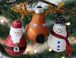 Ornament Craft Ideas Adults 35 Clever Craft Ideas Using Light Bulbs Light Bulb Crafts Light