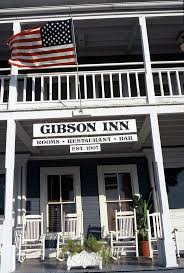 The 10 Best Delray Beach Restaurants 2017 Tripadvisor 10 Best St George Images On Pinterest Beach Vacations