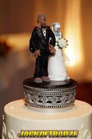 wars wedding cake topper wars cake topper haha amanda snelson bordine things i