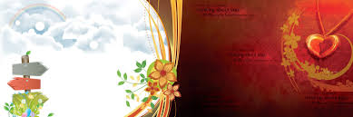 Make Your Own Wedding Album Www Naveengfx Com 12x36 Album Psd File Free Downloads Psd Files