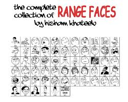 All The Meme Faces - nice memes range faces brushes set for all memes lovers here s a