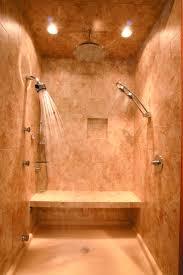 Bathroom Tile Steam Cleaner - shower delight best grout steam shower unbelievable exotic best