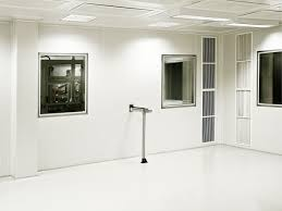pharma clean clean room design and construction pharmaclean