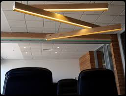 Pendant Lights Melbourne by Pendant Light Wall Lamp Led Lights Projects About Space