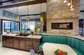 DIY Kitchen Cabinet Makeover  DESJAR Interior - Kitchen cabinet makeover diy