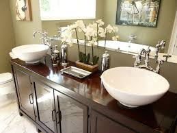 hgtv bathroom ideas french country bathroom design hgtv pictures ideas traditional