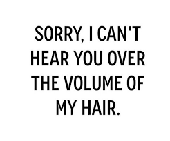 best 25 hair quotes ideas on pinterest hair sayings hair salon