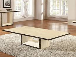 matching tv stand and coffee table coffee table stand writehookstudio com