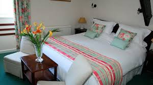 Mill House Hotel Exclusive Hotel In The Cotswolds Beautiful - Hotels in the cotswolds with family rooms