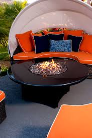 designing fire manufacturer of the oriflamme table custom fire