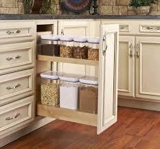 narrow kitchen cabinet cabinets narrow kitchen cabinet organizers