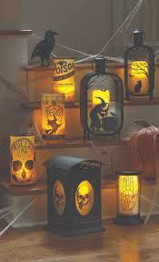 best 25 martha stewart halloween ideas on pinterest martha best 25 martha stewart halloween ideas on pinterest martha stewart fall glitter pumpkins and halloween party for kids