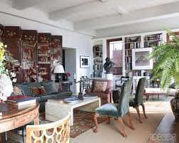 michael smith interiors 46 best michael s smith d i images on pinterest interiors