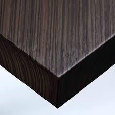 adhesif pour meuble cuisine revetement pour meuble de cuisine adhacsif daccoration murale ou