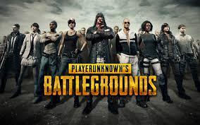 player unknown battlegrounds wallpaper 1920x1080 wallpaper playerunknown s battlegrounds 2017 4k games 10066
