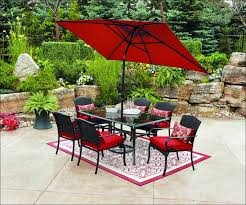 Patio Sets For Sale Exteriors Awesome Dillards Furniture Outlet Outdoor Table 10