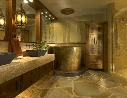 renovate bathroom ceiling lader blog