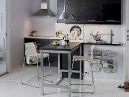 small kitchen dining room decorating ideas kitchen living dining inter space farmhouse table photos tables