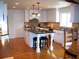 kitchen islands with seating for sale lovely kitchen islands with seating kitchen island dimensions with