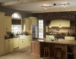 Track Lighting For Kitchen Ceiling 30 Lovely Track Lighting For Kitchen Ceiling Pics Modern Home