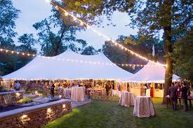 rent a wedding tent 5 reasons to rent a sperry tent for your wedding sperry tents