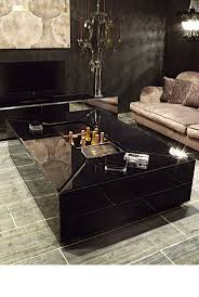 luxury coffee tables simple square coffee table for coffee