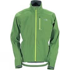 thin waterproof cycling jacket the north face muddy tracks jacket 110 the bike list