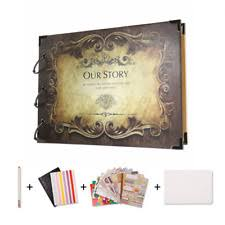 200 photo album 4x6 200 slot photo album 4x6 inch travel photograph book