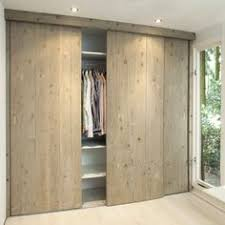 Sliding Closet Door Ideas by Create A New Look For Your Room With These Closet Door Ideas