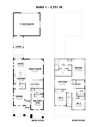 Energy Efficient Homes Floor Plans St Petersburg Archives Foresite Residential Real Estate