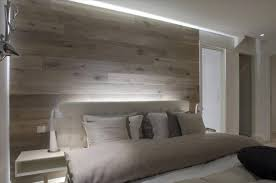 Bed Headboard Ideas Diy Cool Headboard Ideas