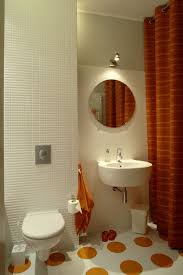 www bathroom designs there are things you can do to make the rooms of a small house