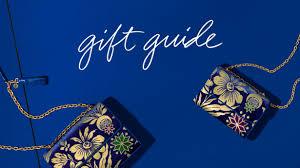 hostess gifts designer home décor u0026 accessories tory burch