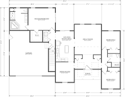 multi family house floor plans 4 ideas for a multi generational family home brookside custom homes