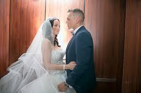 nashville photographers nashville wedding photographers dj and lighting
