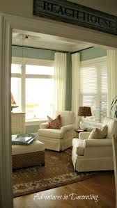 Window Treatments For Small Basement Windows Best 20 Sunroom Window Treatments Ideas On Pinterest Sunroom